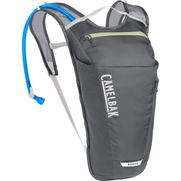 Camelbak Women's Rogue Light 70 oz. Hydration Pack - Castlerock