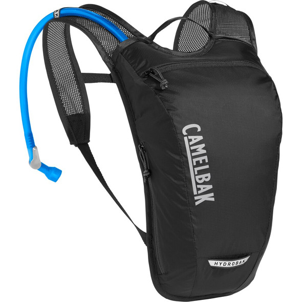 Camelbak Hydrobak Light 50 oz. Hydration Pack - Black