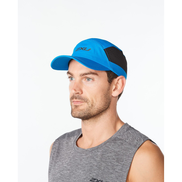 2XU Light Speed Cap