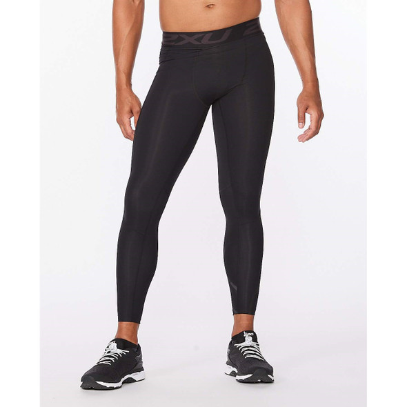 2XU Men's Motion Compression Tights