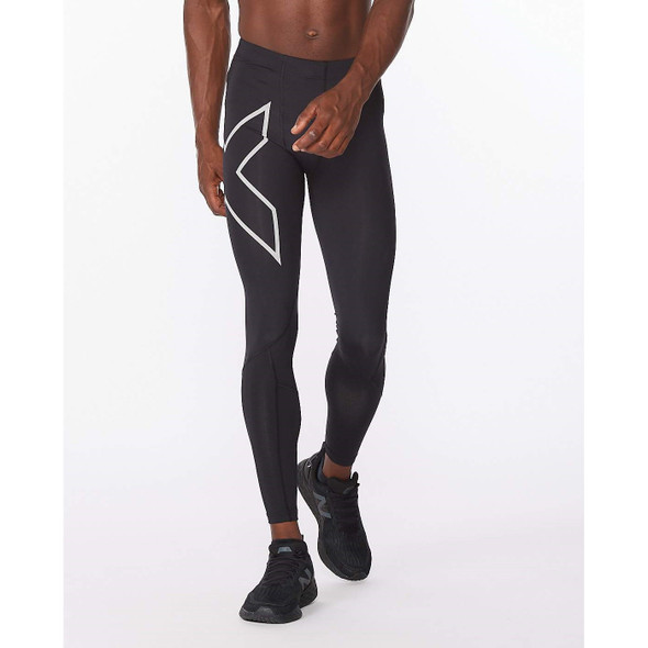 2XU Men's Aero Vent Compression Tights