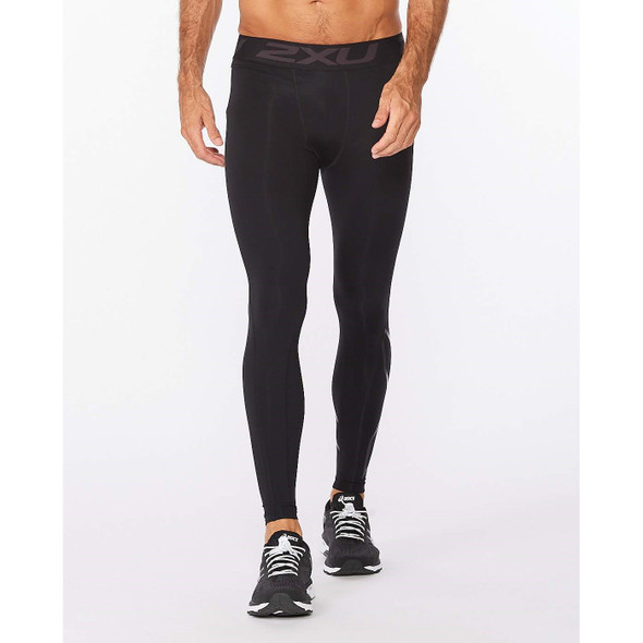 2XU Men's Ignition Compression Tights