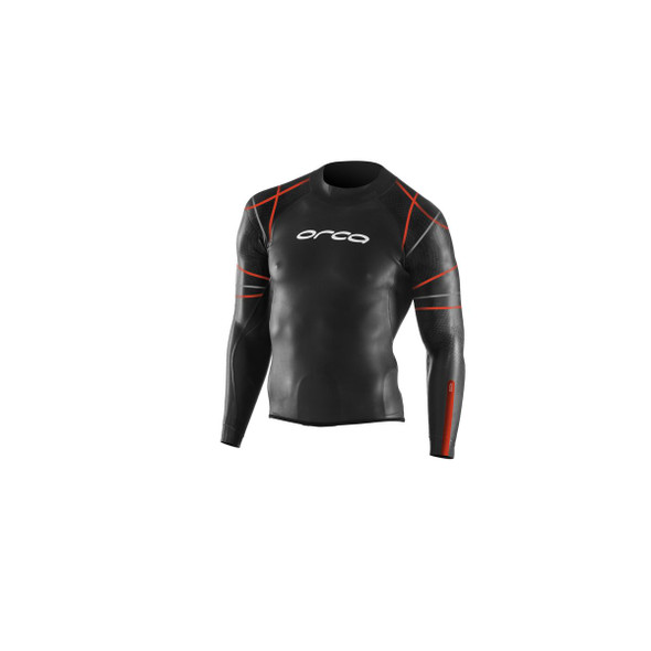 Orca Men's Openwater RS1 Wetsuit Top