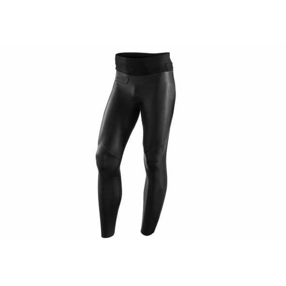 Orca Men's Openwater RS1 Wetsuit Bottom
