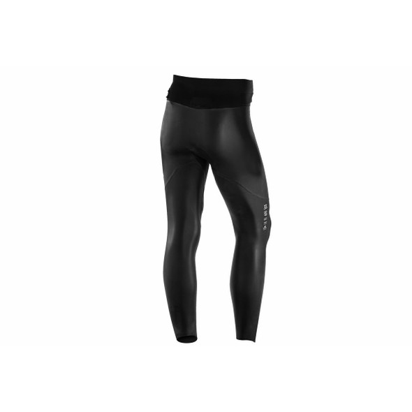 Orca Men's Openwater RS1 Wetsuit Bottom - Back