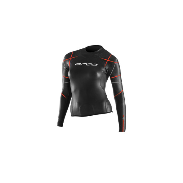 Orca Women's Openwater RS1 Wetsuit Top
