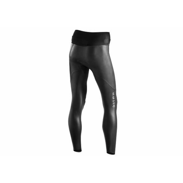 Orca Women's Openwater RS1 Wetsuit Bottom - Back