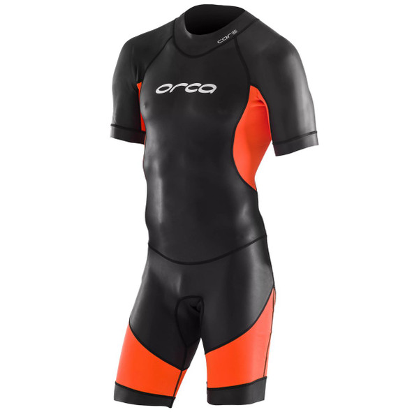 Orca Men's Openwater Core Swimskin Wetsuit