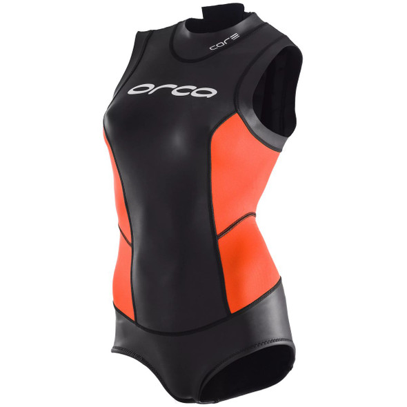 Orca Women's Openwater Core Swimskin Wetsuit