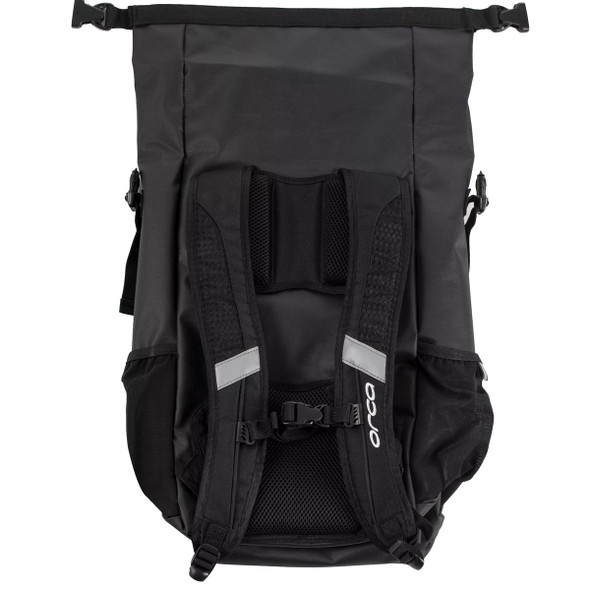 Orca Openwater Backpack - Back