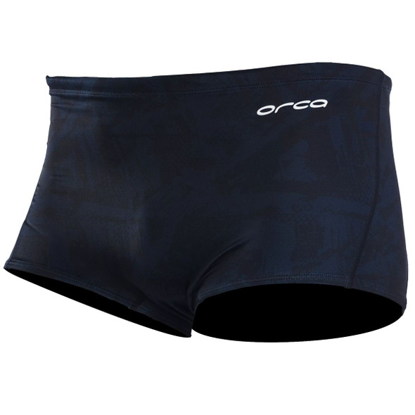 Orca Men's Square Leg Swimsuit