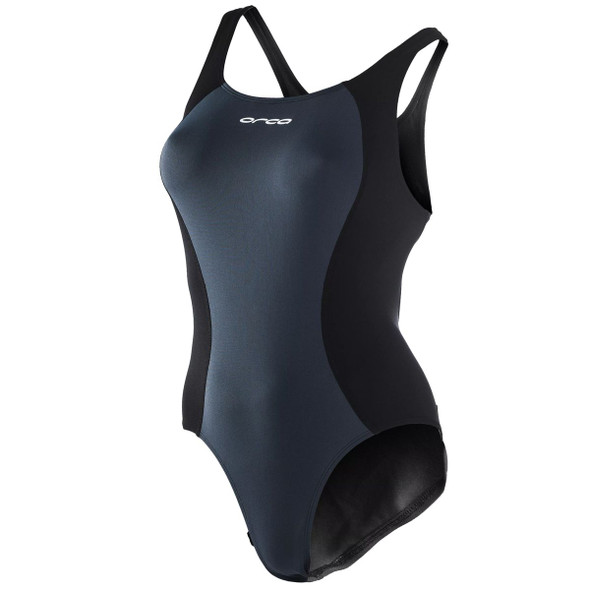 Orca Women's RS1 One Piece Swimsuit