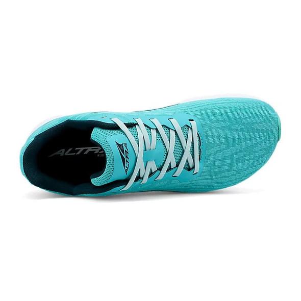 Altra Women's Rivera Shoe - Top