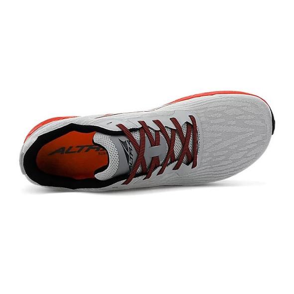 Altra Men's Rivera Shoe - Top