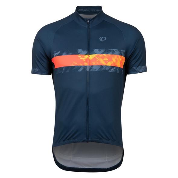Pearl Izumi Men's Classic Bike Jersey