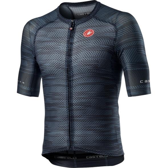 Castelli Men's Climber's 3.0 SL Bike Jersey