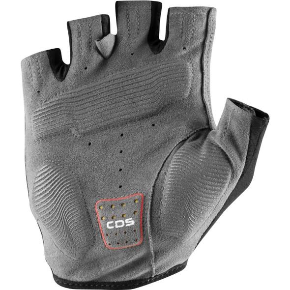 Castelli Entrata V Bike Glove - Palm