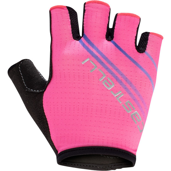 Castelli Women's Dolcissima 2 Bike Glove