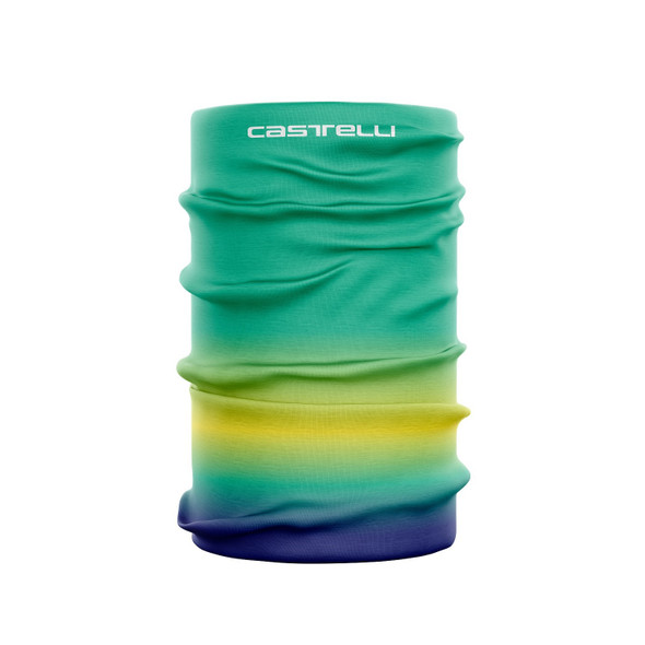 Castelli Women's Light Head Thingy