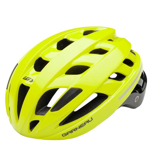 Louis Garneau Aki II Bike Helmet