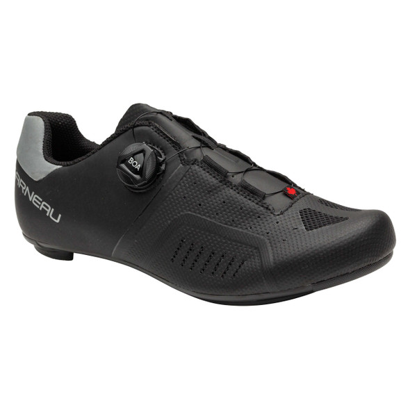 Louis Garneau Copal Boa Cycling Shoe