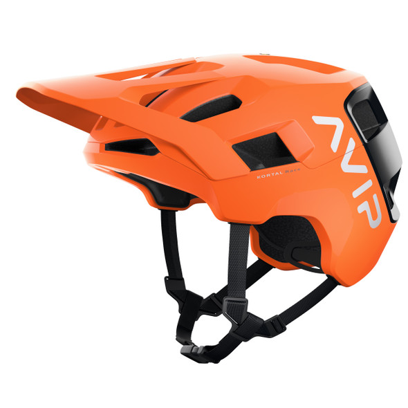 POC Kortal Race MIPS Mountain Bike Helmet