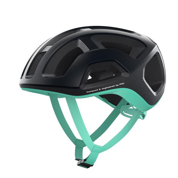 POC Ventral Lite Cycling Helmet