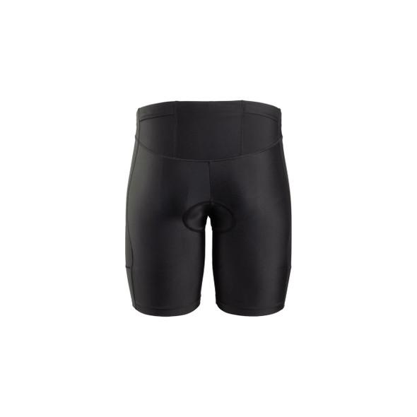 Sugoi Men's RPM Tri Shorts - Back