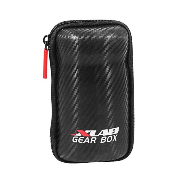 XLab Gear Box Kit - Closed