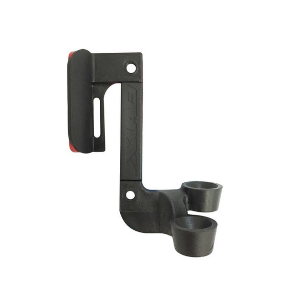 XLab Multi-Strike Repair Holder