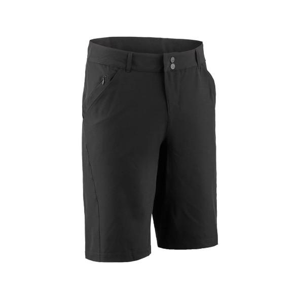 Sugoi Men's ARD All Road Bike Shorts