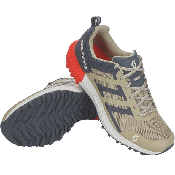 Scott Men's Kinabalu 2 Trail Shoe