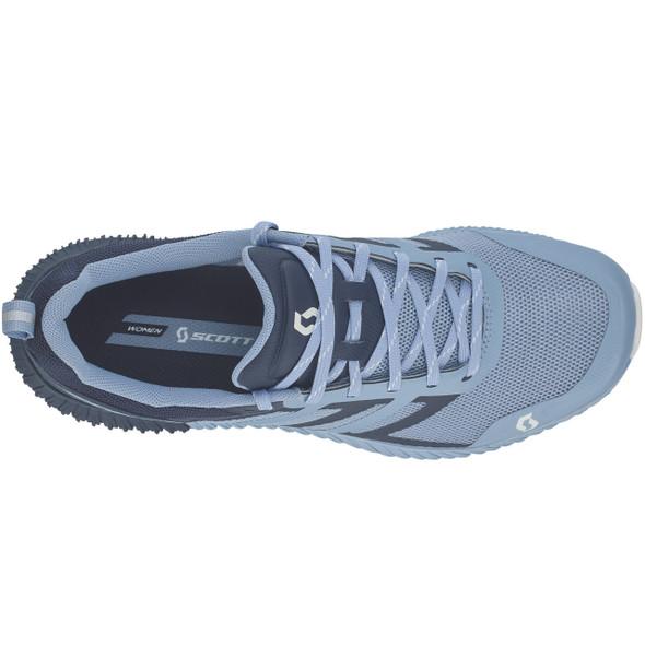 Scott Women's Kinabalu 2 Trail Shoe - Top