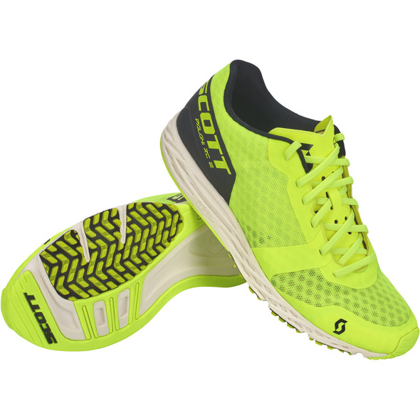 Scott Women's Palani RC 2 Racing Shoe