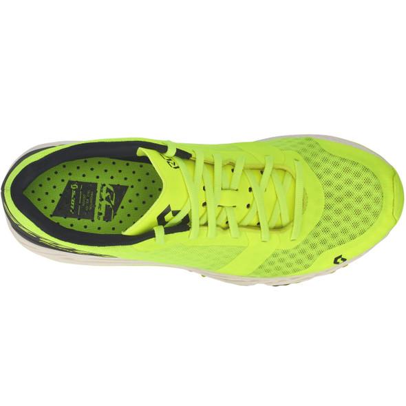 Scott Women's Palani RC 2 Racing Shoe - Top