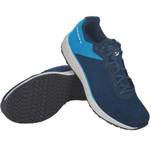 Scott Men's Cruise Shoe