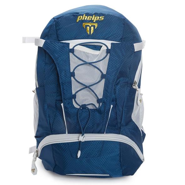 Phelps Team Backpack