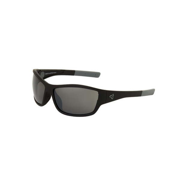 Ryders Bowery AntiFog Sunglasses