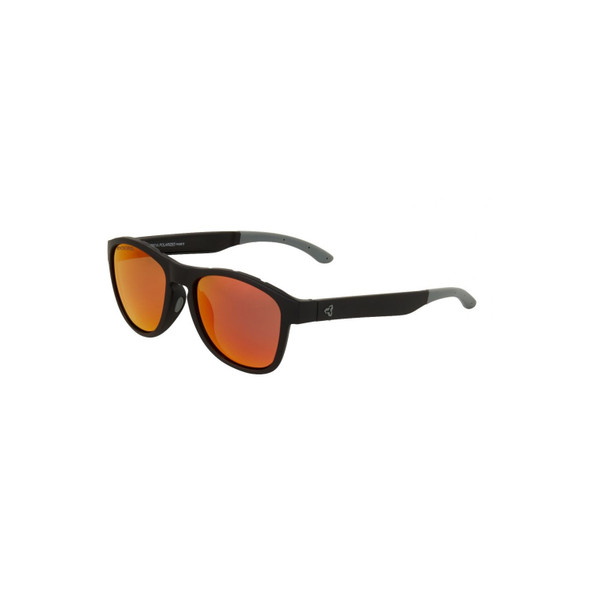 Ryders Bourbon Polarized Sunglasses