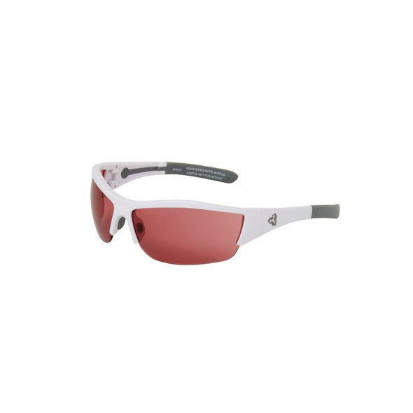 Ryders Fifth AntiFog Sunglasses