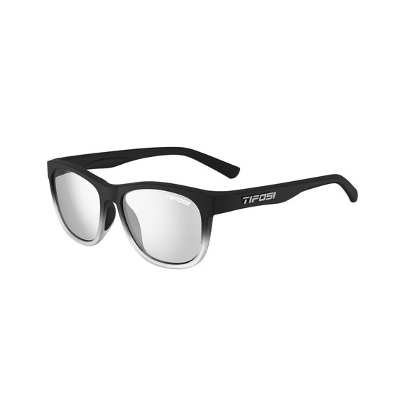 Tifosi Optics Swank Sunglasses with Fototec Lens
