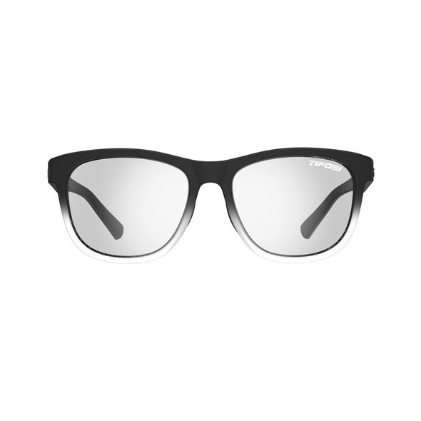 Tifosi Optics Swank Sunglasses with Fototec Lens - Front
