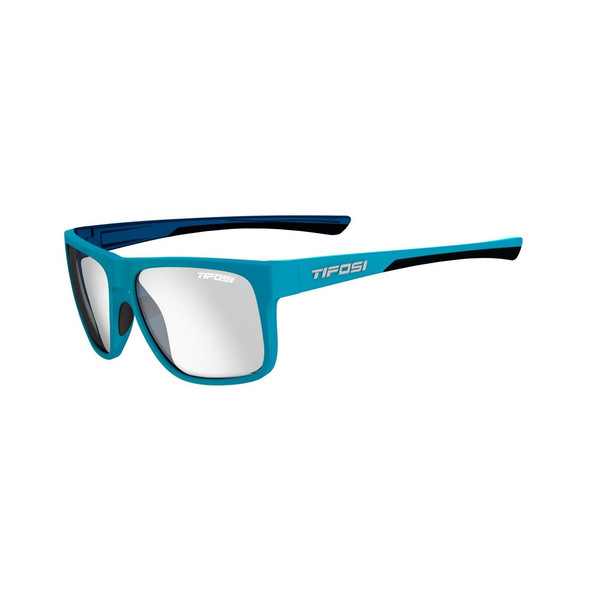 Tifosi Optics Swick Sunglasses with Fototec Lens