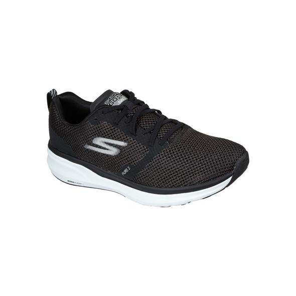 Skechers Women's GoRun Pure 2 - Axis Shoe