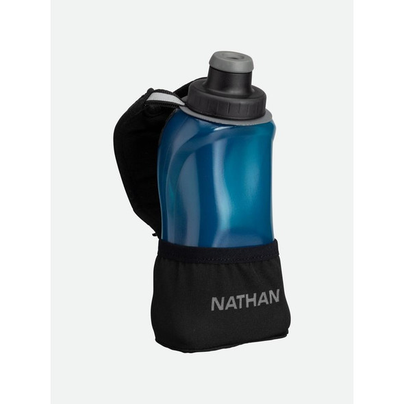 Nathan QuickSqueeze Lite 12oz. Handheld Hydration