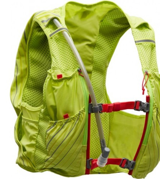 Nathan Women's Pinnacle 12L Hydration Vest