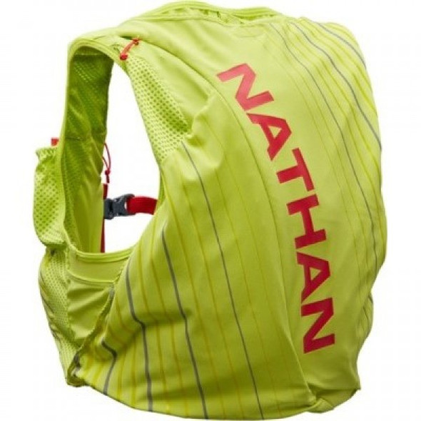 Nathan Women's Pinnacle 12L Hydration Vest - Back