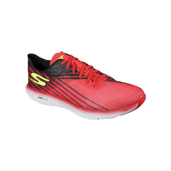 Skechers Men's GoRun Horizon - Vanish 2 Shoe