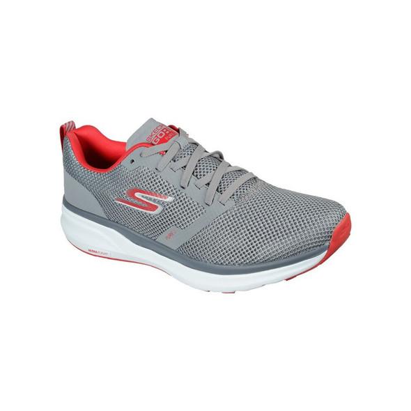 Skechers Men's GoRun Pure 2 Axis Shoe