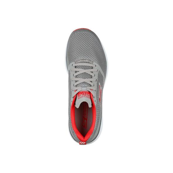 Skechers Men's GoRun Pure 2 Axis Shoe - Top